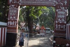Tribal Museum, Koraput